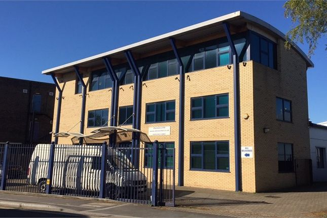 Offices To Let Various Sizes Flexible Terms