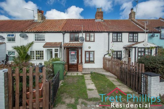 Photo 1 of Beach Road, Scratby, Great Yarmouth NR29