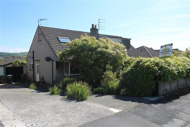 Thumbnail Bungalow for sale in Beech Road, Lancaster