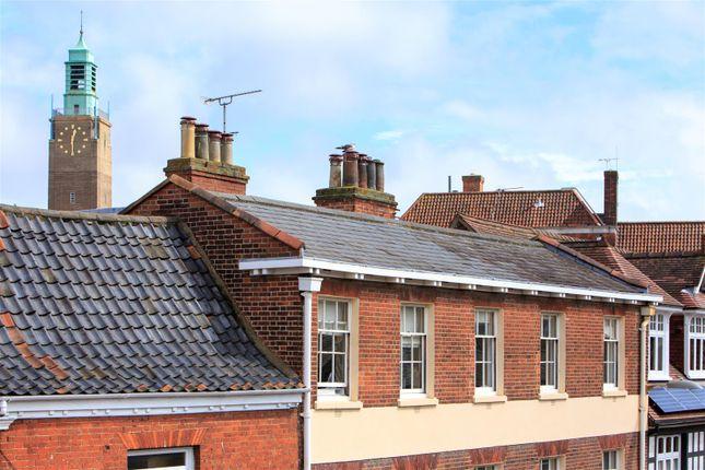 Aldwych_House-029