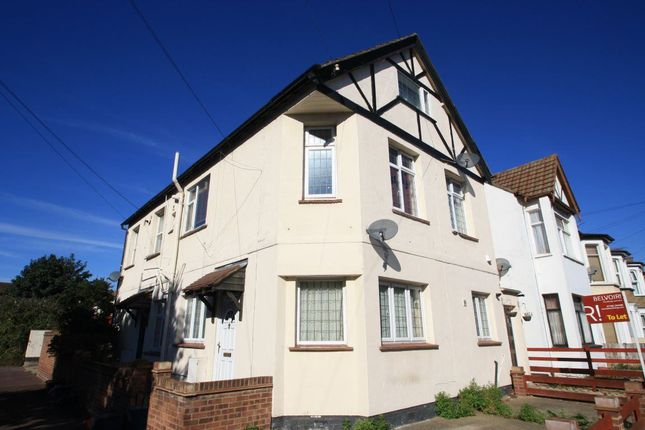1 bed flat to rent in Oban Road, Southend-On-Sea