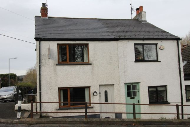 Thumbnail Property to rent in Church Hill, Lisburn