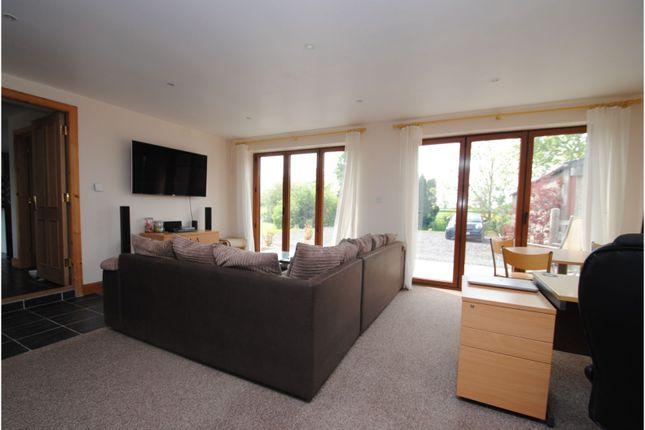 Home Office of Burtle, Bridgwater TA7