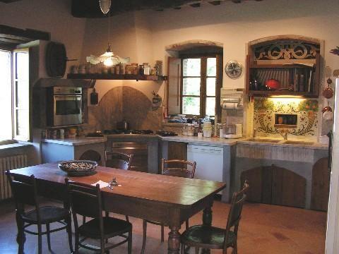 Picture No.03 of Valtiberina Estate, Umbria, Italy