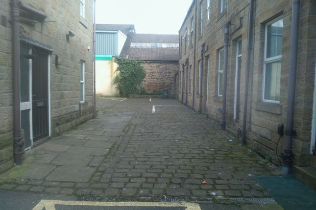 Thumbnail Land to rent in Fair Isle Court, Keighley