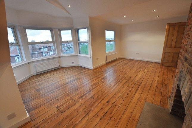 Livingroom 1 of Argyle Street, Tynemouth, North Shields NE30