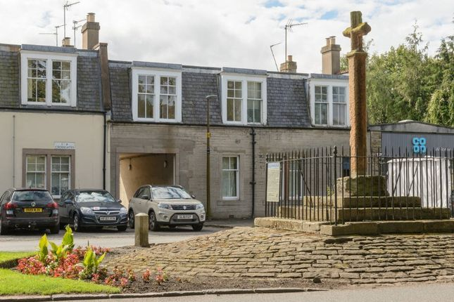 Thumbnail Flat to rent in Cooperative Buildings, Ormiston, East Lothian
