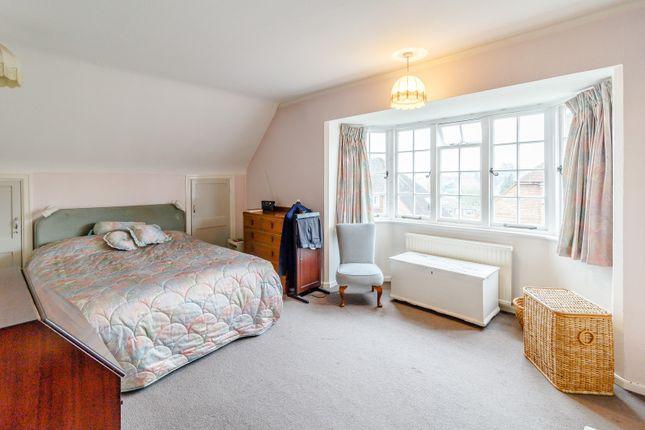 Bedroom of Vicarage Gate, Guildford GU2