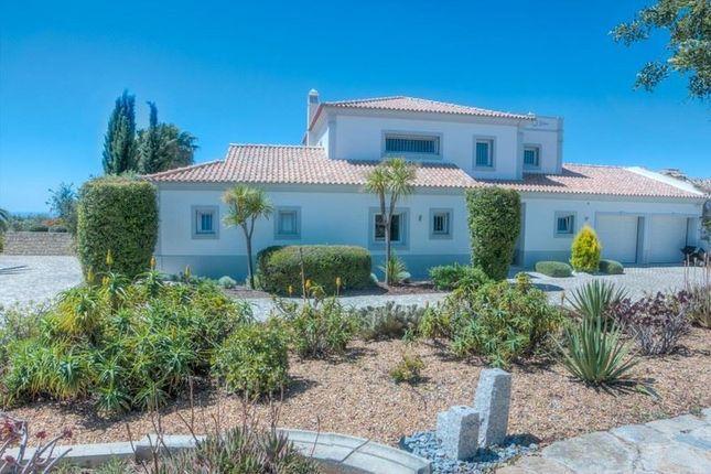 Thumbnail Villa for sale in Loulé, São Clemente, Faro District, Portugal