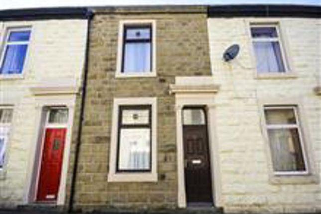2 bed terraced house for sale in Arthur Street, Clayton Le Moors, Accrington BB5