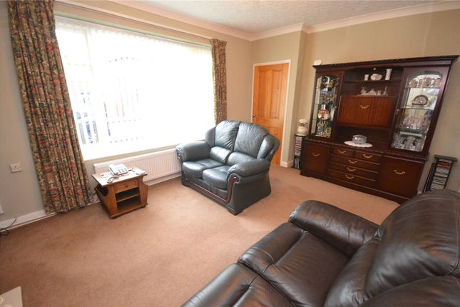 Picture No. 10 of Mulberry Avenue, Ryhill, Wakefield, West Yorkshire WF4