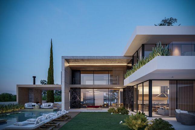 Villa for sale in Parekklisia, Limassol, Cyprus