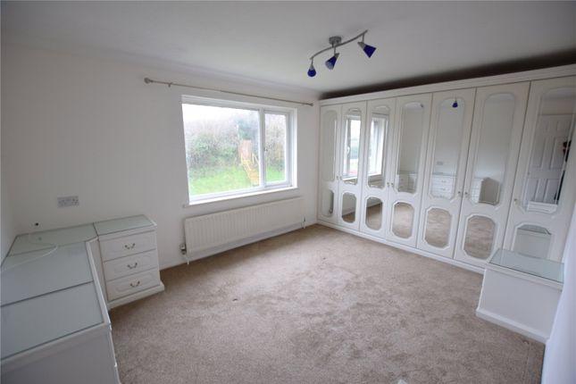 Picture No. 05 of Linden Close, Torrington EX38