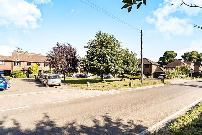 Rural Property For Sale Gravesend