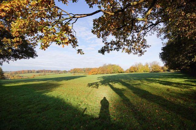 Photo 27 of Meadow Gate, Prestwood, Great Missenden HP16