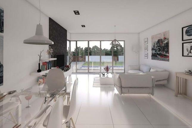 3 bed villa for sale in Los Alcázares, Murcia, Spain - Zoopla