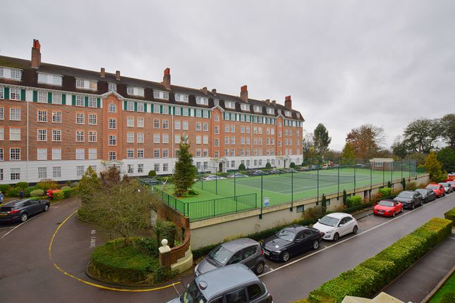 Find 2 Bedroom Flats And Apartments To Rent In Richmond Hill Court Richmond Tw10 Zoopla