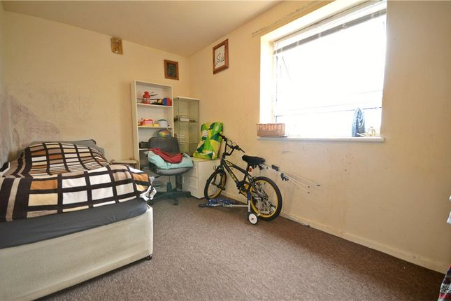 Bedroom2 of Irving Court, 203 Wensley Road, Reading RG1