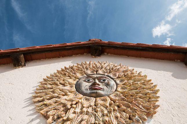 Ref. 1276 of Monte Argentario, Grosseto, Toscana