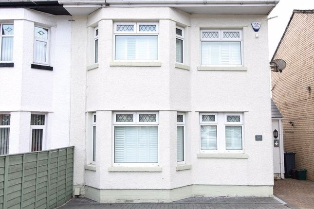 Photo 12 of Cowbridge Road West, Ely, Cardiff CF5