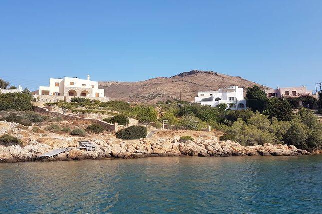 Thumbnail Land for sale in Finikas 841 00, Greece