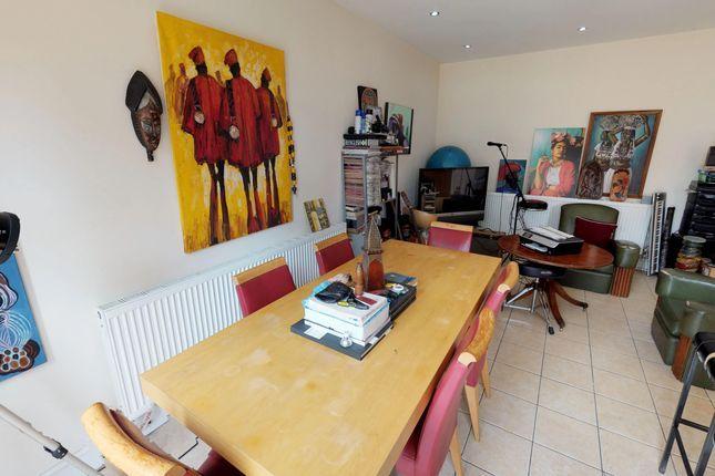 Gallery of Mackenzie Road, Beckenham BR3