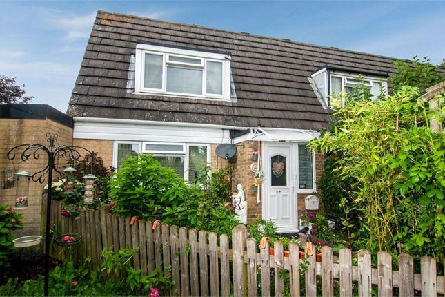 2 bed property for sale in The Maltings, Peasmarsh, Rye, East Sussex TN31