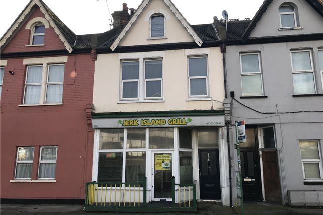Picture No. 03 of Station Road, Westcliff-On-Sea, Essex SS0