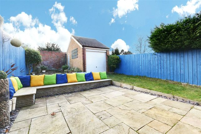 Picture No. 12 of Fossdale Close, Hull, East Riding Of Yorkshi HU8