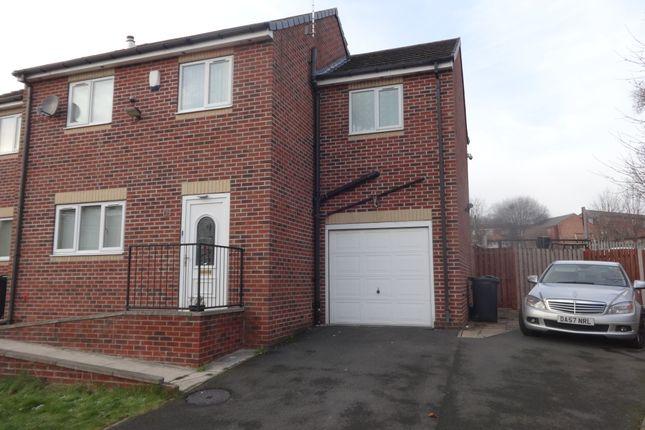 Homes To Let In Dewsbury Rent Property In Dewsbury