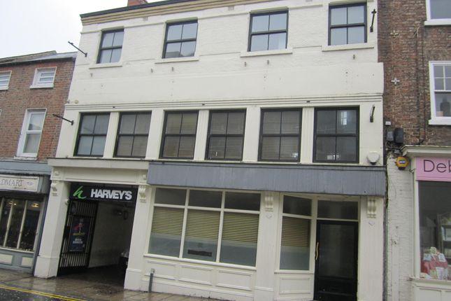 Thumbnail Restaurant/cafe to let in Houndgate, Darlington