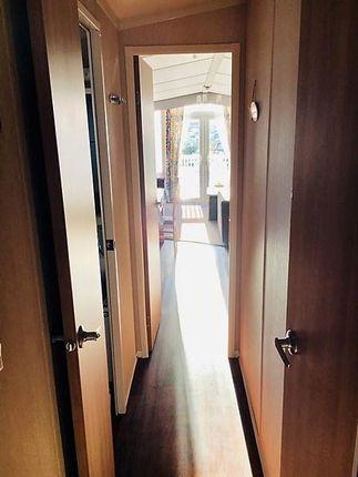 Inner Hallway of Juniper Close, Sandy Bay, Exmouth EX8