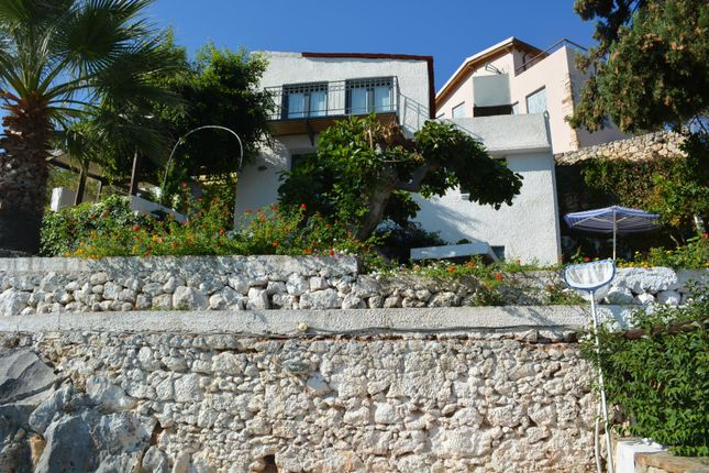 Thumbnail Detached house for sale in Nerokourou, Chania, Crete, Greece