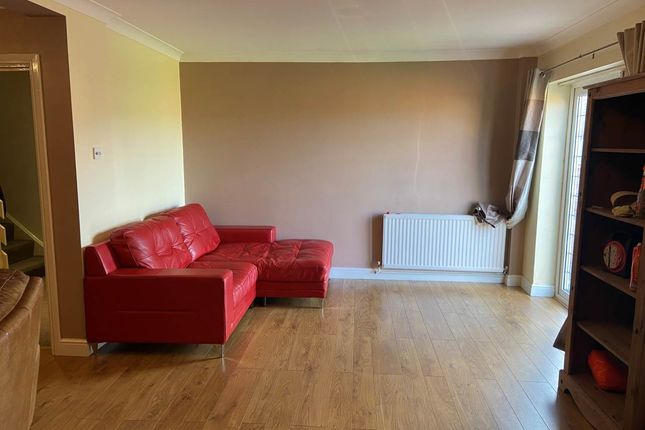 Room to rent in Cock Road, Kingswood, Bristol