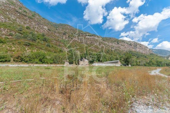 Thumbnail Land for sale in Encamp, Encamp, Andorra