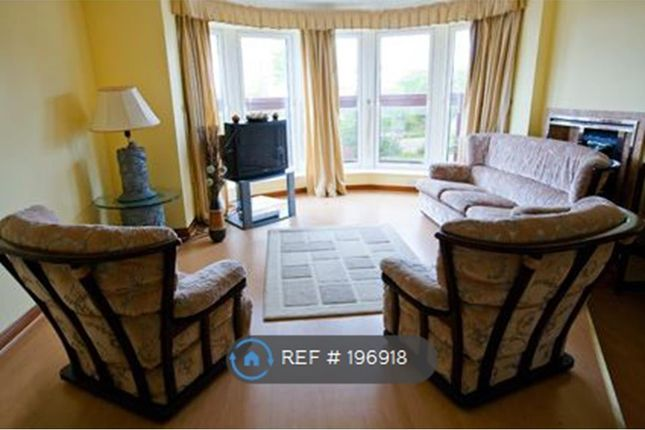 Thumbnail Semi-detached house to rent in Hilton Heights, Aberdeen