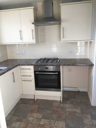 3 bed semi-detached house to rent in Woodgreen Avenue, Banbury