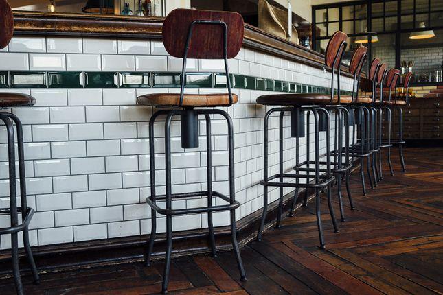 Thumbnail Pub/bar to let in Princip Street, Birmingham