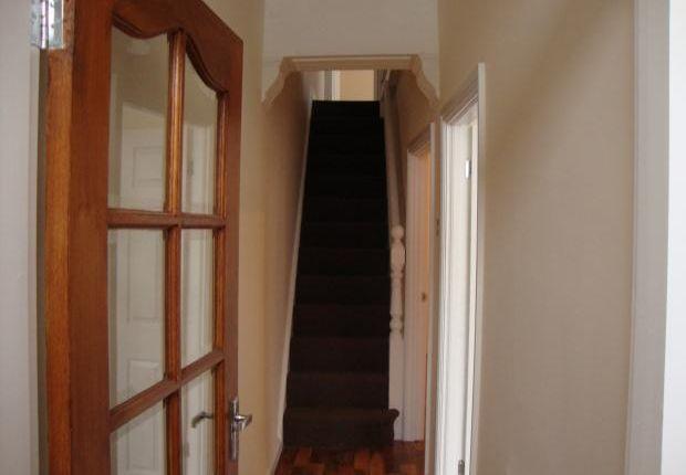 Hallway of Bedford Rd, Walton L4