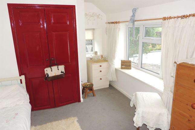 Bedroom Two of Cadbury Heath Road, Warmley, Bristol BS30