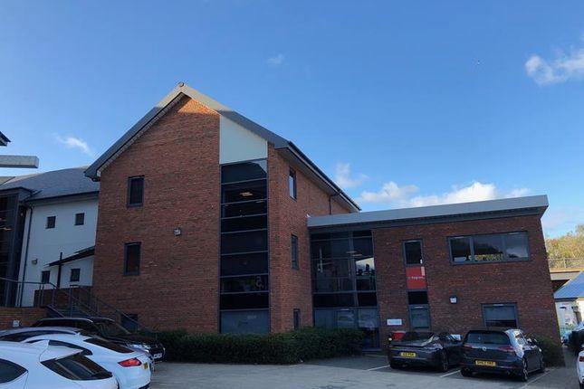 Photo 1 of Media 4, The Media Exchange, Newcastle, Tyne & Wear NE1