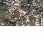Jav3483 - Plot Montgo 4