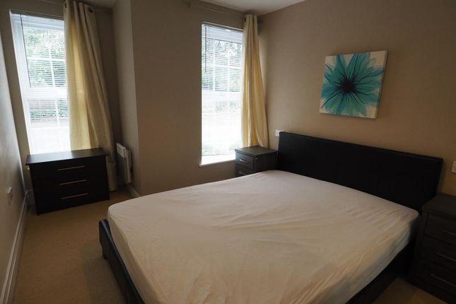 Photo 3 of Hungate House, 896 Hessle Road, Hull HU4