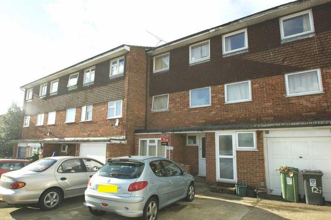 Property to rent in Crabtree Lane, Hemel Hempstead HP3
