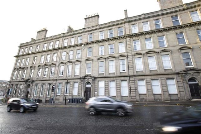 Thumbnail Retail premises to let in 12/14 Victoria Road, Dundee