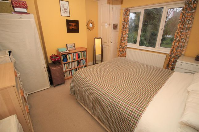 Bedroom 1 of Brookhill Street, Stapleford, Nottingham NG9