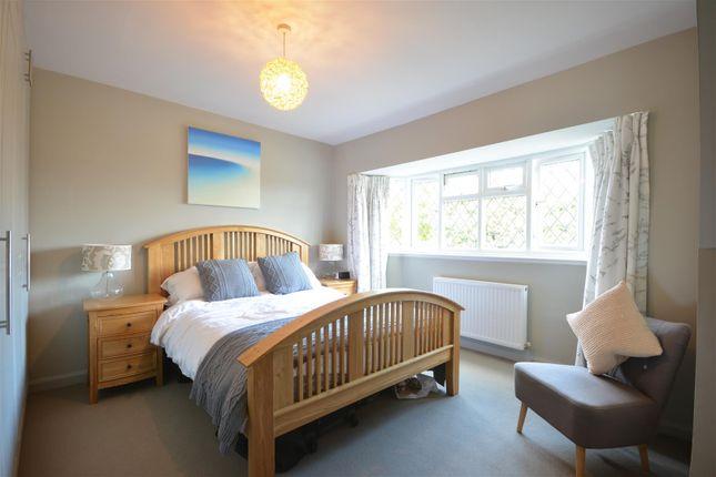 Bed 1 of Pine Hill, Epsom KT18