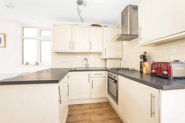 1 bed bungalow for sale in Pickhurst Lane, Bromley BR2