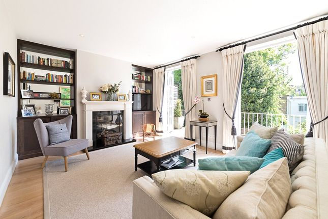3 bed detached house for sale in Ranelagh Grove, London SW1W