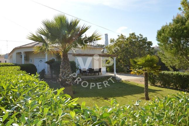 2 bed town house for sale in Boliqueime, Loulé, Algarve